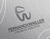 Fernanda Wailler