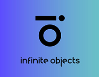 Infinite Objects