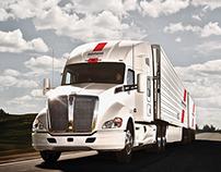 Siemens Transportation Group l Rebrand Part 2