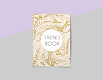 Trend book GRAPHIC DESIGN