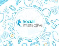 Social Interactive - 2016