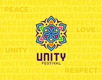 UNITY Festival