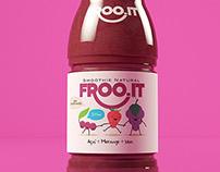 Froo.it