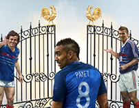 Payet at the doors of greatness!