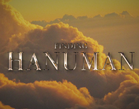 Hanuman : Quick Title Play