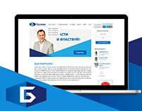 www.andreybulava.com