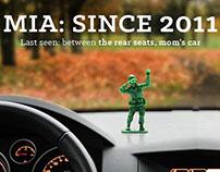 Superior Auto Facebook