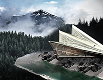 Arquitectura Digital Avanzada tutorial/ CREHANA.COM