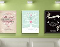 Design - Web Banners & Face Book Creatives 2