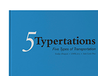 Five Typertations