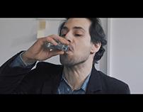 Zwei Sekunden - Short Film // Video