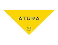 ATURA Hotels Collateral