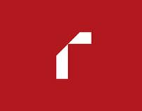 Rembrant — Rebranding
