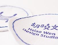 Hsiao Wen Design Studio
