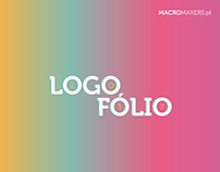 Logofólio Macro Makers