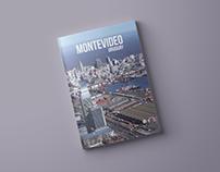 Revista Cultural | Montevideo, Uruguay