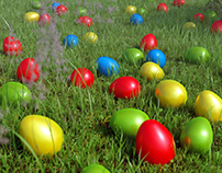 The Easter