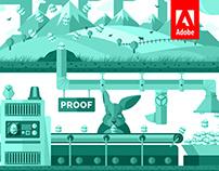 Adobe Live 27.03-29.03 #AdobeLive