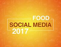 Social Media 1 - 2017