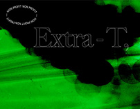 Extra-T