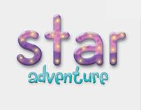 Star adventure