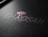 Marca DAROSAH
