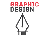Graphics (GRHR15G)
