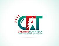 creative flash team