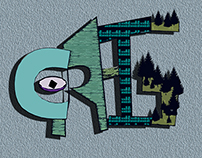 Craig Name Abstraction