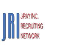 Logo Third Round For Client