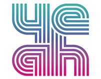 linework typography