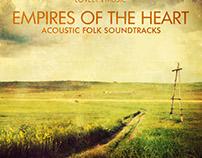 Lovely Music Album covers