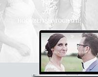 Karina und Agnes Hochzeitsfotografie