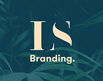 LS - Personal Identity