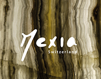 Mexia / Onyx