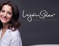 Lujan Soler - Personal Branding.