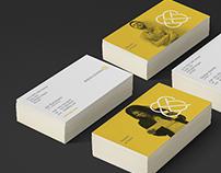 agency rebrand