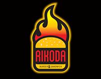 Rikoda Burger&Sandwich