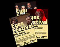 Eyes Festival