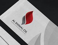 Al Shimal Oil Identity System