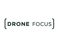 Drone Focus Branding