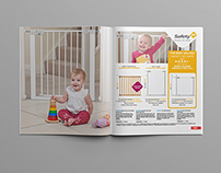 Argos Safety 1st Gates