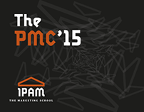 ThePMC by IPAM