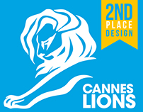 Young Lions Competitions | Guatemala 2016