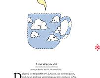 Revista Bodisatva #30