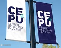 Colégio CEPU