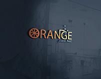 ORANGE_juice bar
