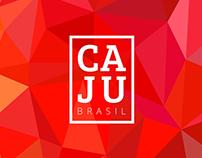 Caju Brasil Bar