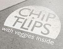 Chip Flips