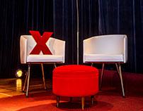 TEDx Mercedario